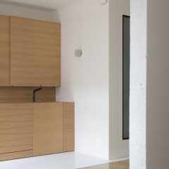 interior design ugorska