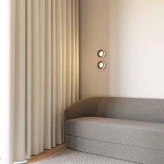 interior design greenville