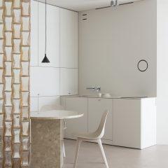 interior design pasichna