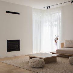 interior design dubivka