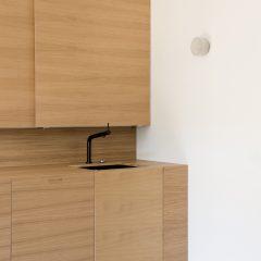 кухня деревянна